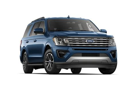 ford expedition owners manual  ford price