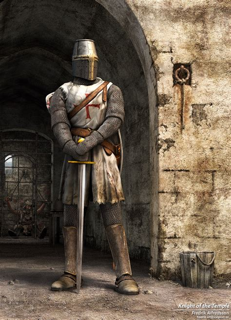 knights templat god s armor real armor of god believer s armor