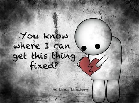 Heart Broken Memes - broken heart syndrome is real career first institute