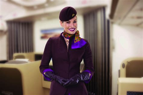 aplication leter as cabin crew etihad airways announces opportunities for ireland