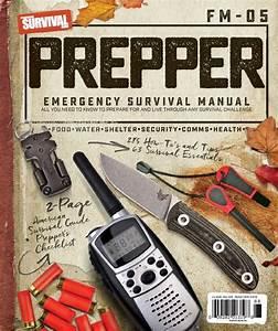 Download American Survival Guide