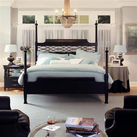 black bed sets classics i88 by aspenhome belfort furniture 10843   young%20classics i88 bps b2