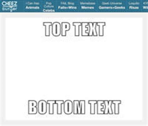Meme Writing Generator - memes fonte usada image memes at relatably com