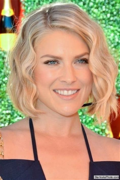 hottest bob hairstyles popular haircuts