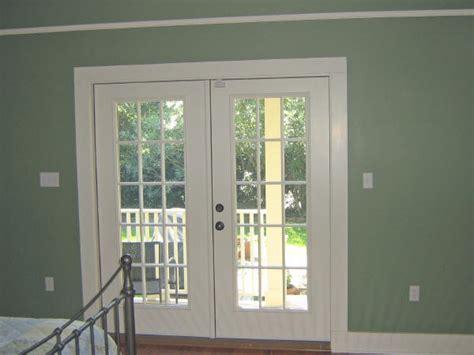 pella doors exteriors pella doors handles