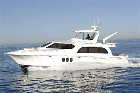 Buy A Boat San Diego by Navigator Yachts For Sale In San Diego And The West