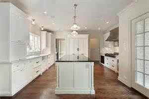 white kitchen ideas 36 beautiful white luxury kitchen designs pictures