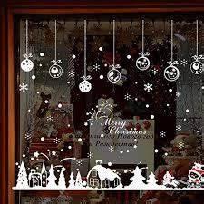 Fenster Bemalen Weihnachten : die 29 besten bilder von fensterdekoration fenster bemalen mit kreisestift weihnacht fenster ~ Watch28wear.com Haus und Dekorationen