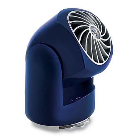 vornado flippi v6 personal air circulator fan vornado flippi v6 personal air circulator
