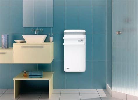 radiateur electrique salle de bain prix du radiateur
