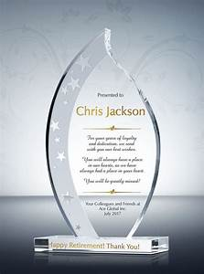 employee recognition certificates create a custom employee recognition award teacher