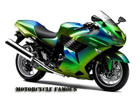 22 Best Images About Motorcycles On Pinterest