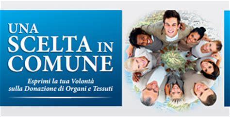 Comune Di Feltre Ufficio Anagrafe by Myportal Comune Di Feltre Homepage Comune Di Feltre