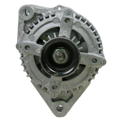 service manual   replace alternator    kia
