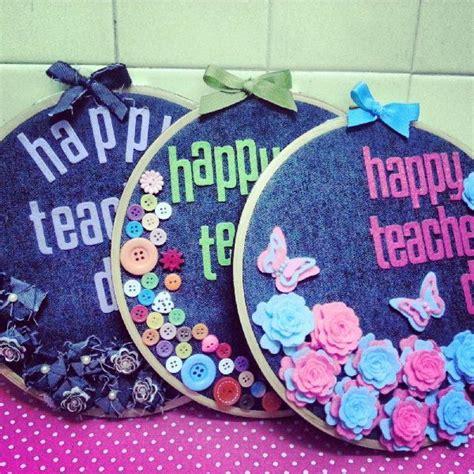 handmade teachers day greeting cards buy handmade teachers