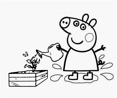 comment  peppa pig coloring pages memes pictures pepa pig