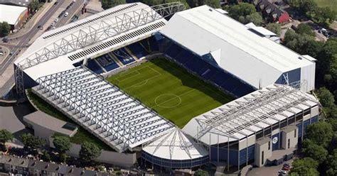Sheffield Wednesday, Sheffield Wednesday Football Club