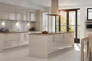 Kitchens Glasgow Fitted Bedrooms Glasgow Studio One Kitchens
