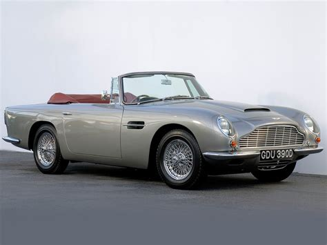 35 wondrous aston martin db5 wallpapers technosamrat