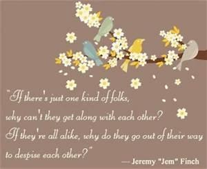Atticus Finch Q... Atticus Description Quotes