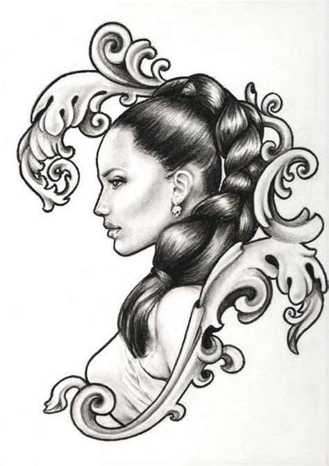 tatouage dessin dessin de tatouage 2