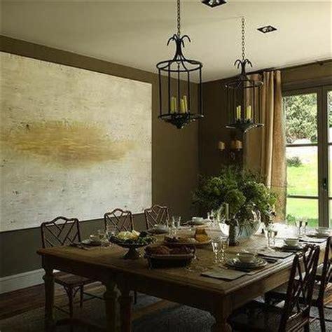 interior design inspiration   isabel lopez quesada