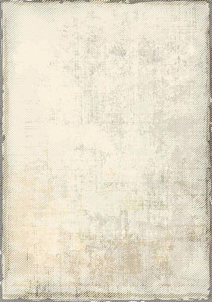 Empty Vintage Background vector art illustration Grunge