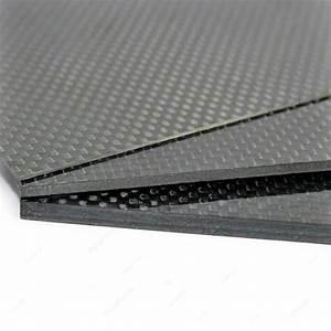 Elanium Platten Kaufen : platten carbon teile rceagle ~ Bigdaddyawards.com Haus und Dekorationen