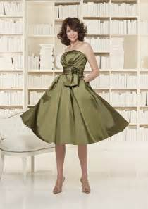olive green bridesmaid dresses olive green bridesmaid dresses to get gorgeous looks