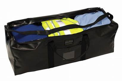 Offshore Bag Kit Bags Montrose Weather Grey