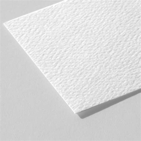 custom natural textured business cards vistaprint