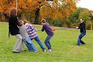 Spielhund Für Kinder : spielen mit kindern einige spieletipps f r eltern ~ Watch28wear.com Haus und Dekorationen