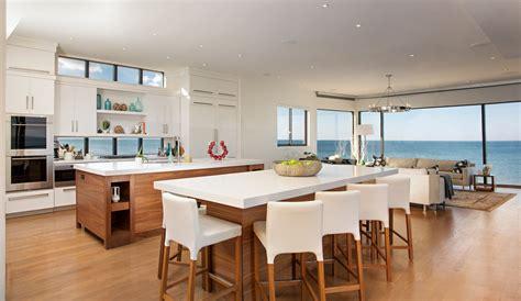 custom home interiors mi custom home interiors mi 28 images custom home interiors mi custom home interiors iron