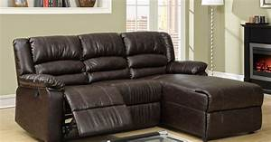top seller reclining and recliner sofa loveseat loukas With loukas leather reclining sectional sofa with chaise by coaster