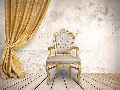 tappezzeria per sedie tappezzeria cagliari restauro divani e cuscineria