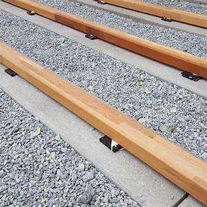Holz Für Feuchträume : terrasse aus ipe holz standpunkt ~ Markanthonyermac.com Haus und Dekorationen