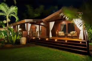 Delightful Tropical House Designs by Hawaiian Bungalow Style Studio Design Gallery Best
