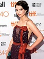 The Witch Star Anya Taylor-Joy: 5 Things to Know | PEOPLE.com