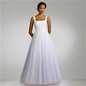 dahlia39s day the wedding talk blog for the practical With target wedding dresses