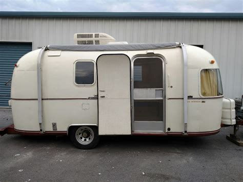 1978 Airstream Argosy Minuet 60m  South Carolina. Paralegal Online Classes Sip Business Trunking. Drug Addiction A Disease Doggie Poop Stations. Who Makes Shopping Carts Vinyl Strip Door Kits. Lawyers In Los Angeles Ca Att Uverse Vs Cable. Human Dependence On Technology. Breast Cancer Funding Statistics. Carnival Credit Card Application. Bob Jenkins Pest Control Locksmith Trenton Nj