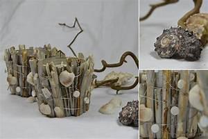 Teelichthalter Glas Mit Stiel : terrassengestaltung 3 stil ideen mit tollen diy deko tipps ~ A.2002-acura-tl-radio.info Haus und Dekorationen