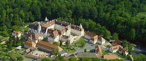 Kloster Marienthal Ostritz : kloster service st marienthal die zisterzienserinnenabtei klosterstift st marienthal in 02899 ~ Eleganceandgraceweddings.com Haus und Dekorationen