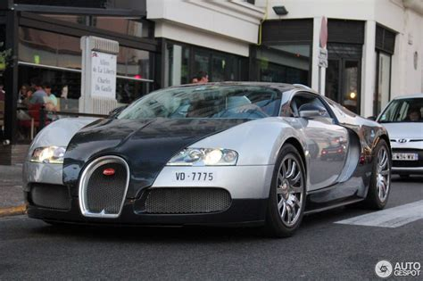bugatti veyron 16 4 18 february 2016 autogespot