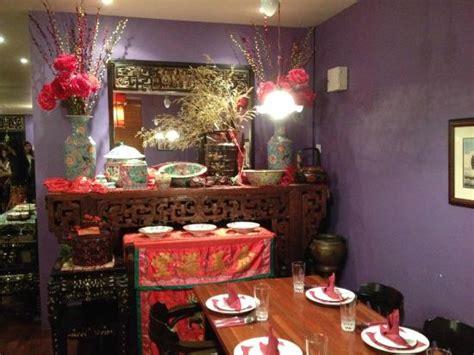 Picture Of Lhh Straits Chinese Kitchen, Kuala Lumpur