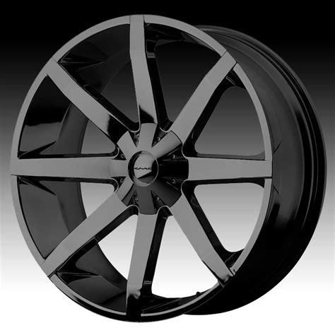 kmc km651 slide gloss black 22x9 5 5x5 5 5x150 38mm km65122986338 ebay