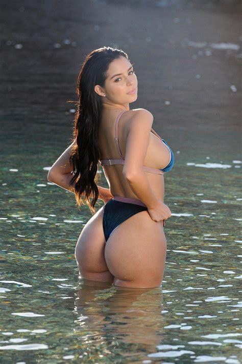 demi rose mawby bikini the fappening leaked photos 2015 2018