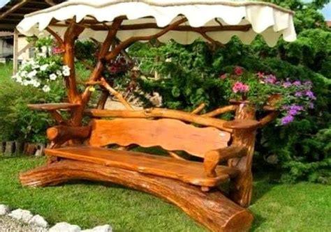 creative wood ideas bed couch sofa table ideas