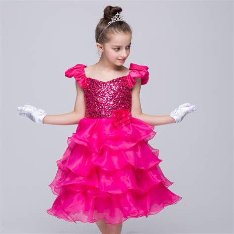 online shopping 12 fashion items for new year compare prices on american size 9 online shopping buy low