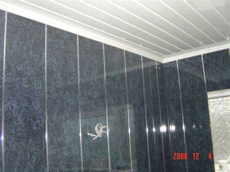 decorative wood wall panels shiplap paneling planked walls best white lilyass com