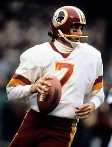Rare Photos from the 1980 NFL Season | SI.com